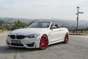 forgiato-m4-candy-red-turni-m-1