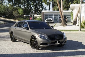 forgiato-mercedes-creeative-designs-matte-3