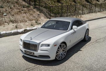 forgiato-rolls-royce-wraith-maglia-ecl-brushed-1