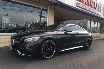 forgiato-s-mercedes-fondare-ecl-black-chrome-1