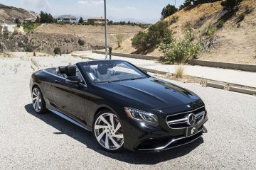 forgiato-wheels-s-class-s63-convertible-4