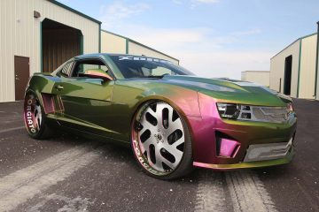 forgiato-widebody-camaro-explizit-3