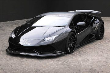huracan-liberty-walk-forgiato-s202-black-6