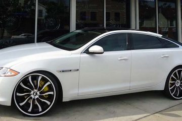 jaguar-xjl-white-original-inferno-1