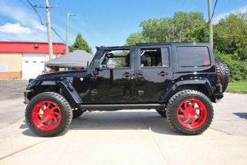 jeep-ivetos-red-1