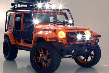 jeep-orange-basamento-forgiato-3