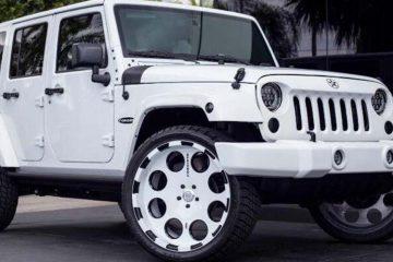 jeep-rivoto-forgiato-white-1