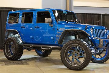 jeep-wrangler-blue-original-azioni-1-7142015