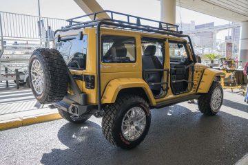 jeep-wrangler-maglia-t-1192015