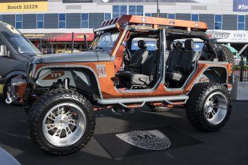 jeep-wrangler-terra-brush-1