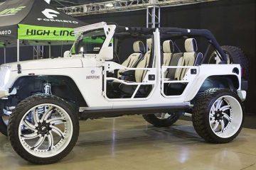 jeep-wrangler-white-original-azioni-1-7142015