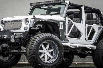 jeep-wrangler-white-original-esporre-3-7172015