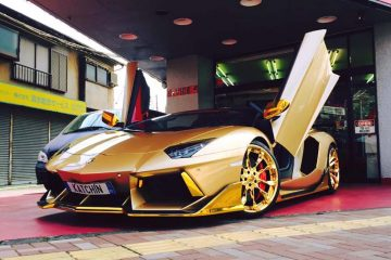 ko-forgiato-aventador-f216-gold-1
