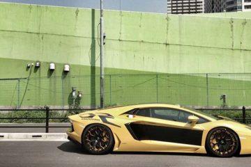 lamborghini-aventador-yellow-orignial-capolavaro-2-6202014