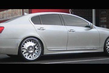 lexus-gs-silver-original-grassetto