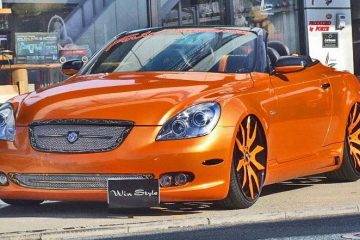 lexus-sc-orange-exotic-artigli-1