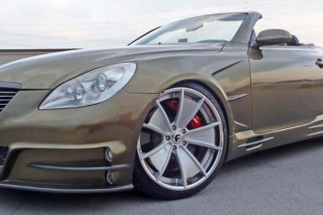 lexus-sc-tan-exotic-f202-1