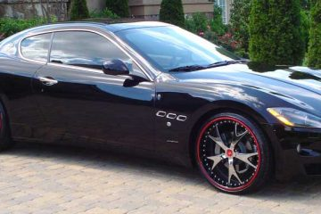 maserati-granturismo-black-original-forcella-1