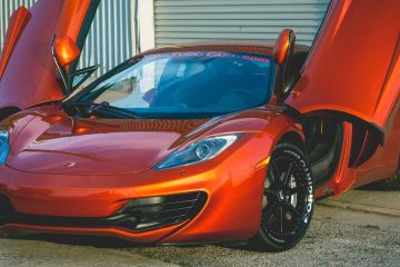 mclaren-mp4-12c-orange-racing-f-sette-1-512-14