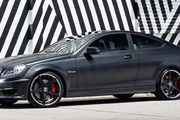 mercedes-benz-c63-black-exotic-aggio