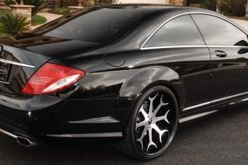 mercedes-benz-cl550-black-original-capolavaro-1