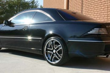 mercedes-benz-cl550-black-original-estremo-9