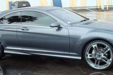 mercedes-benz-cl550-blue-original-estremo