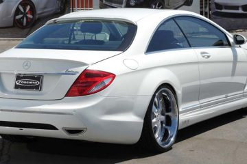 mercedes-benz-cl550-white-original-forcella