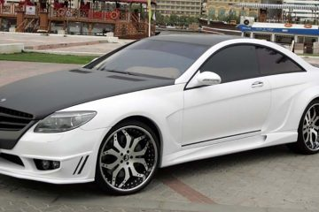 mercedes-benz-cl550-white-original-tello