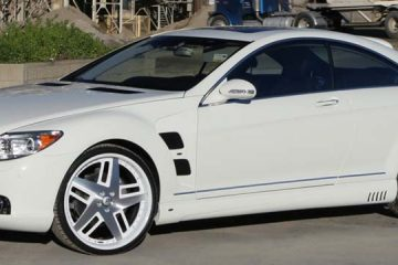 mercedes-benz-cl550-white-original-veccio