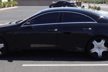 mercedes-benz-cls550-black-original-alneato