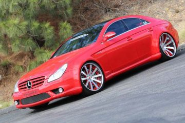 mercedes-benz-cls550-red-original-concavo-3