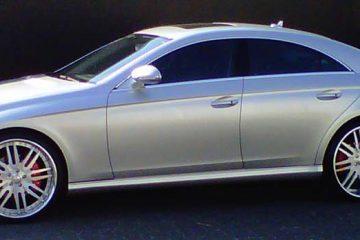 mercedes-benz-cls550-silver-original-sedici