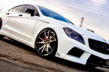 mercedes-benz-cls550-white-exotic-f201-3