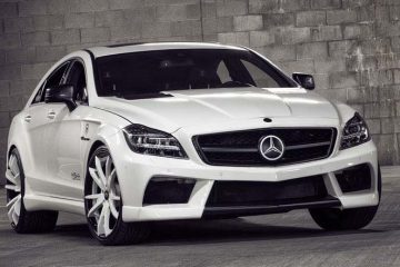 mercedes-benz-cls63-white-exotic-f201-1