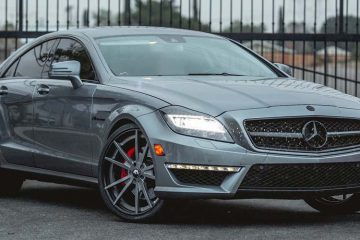 mercedes-benz-cls632-grey-exotic-f201-3-3102014