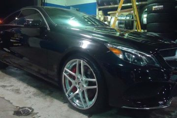 mercedes-benz-e350-black-exotic-dieci