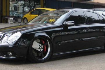 mercedes-benz-e350-black-original-parlaro-1