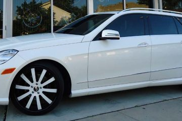 mercedes-benz-e350-white-original-concavo