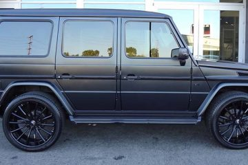 mercedes-benz-g63-black-exotic-f215