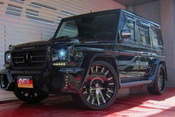 mercedes-benz-g63-black-luminoso-enzo-1