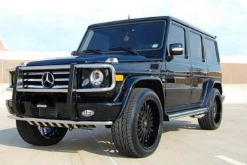 mercedes-benz-g63-black-original-andata-2