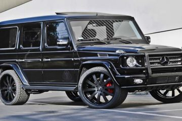 mercedes-benz-g63-black-original-concavo-2