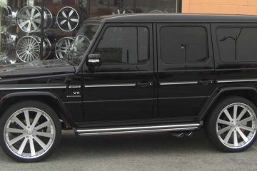 mercedes-benz-g63-black-original-concavo
