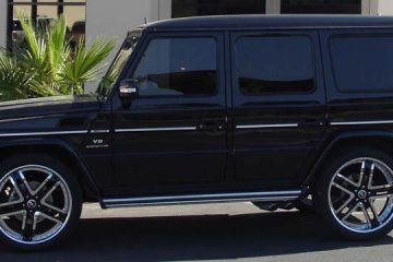 mercedes-benz-g63-black-original-estremo-1