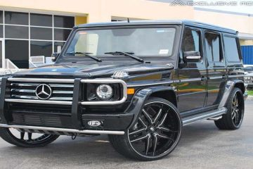 mercedes-benz-g63-black-original-vizzo