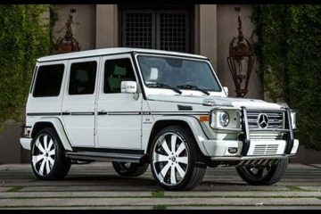 mercedes-benz-g63-white-original-otto-1