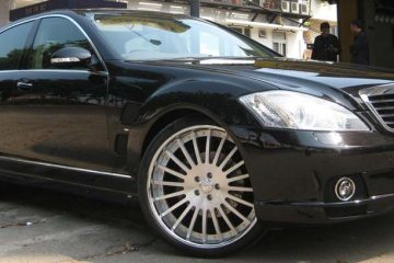 mercedes-benz-s550-black-original-andata-1