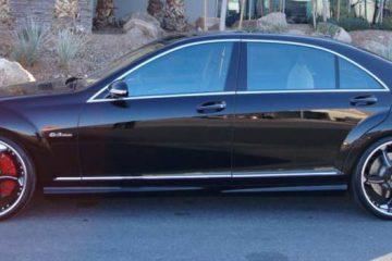 mercedes-benz-s550-black-original-curva-1