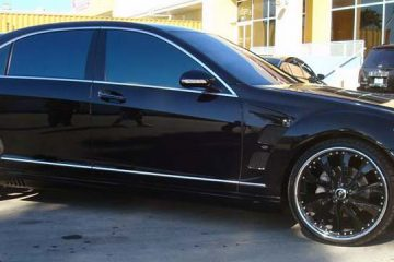 mercedes-benz-s550-black-original-inferno